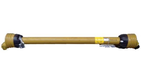 PTO SHAFT COMER T80