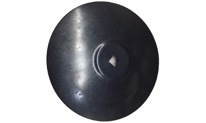 Seeder Disc to suit Amazone