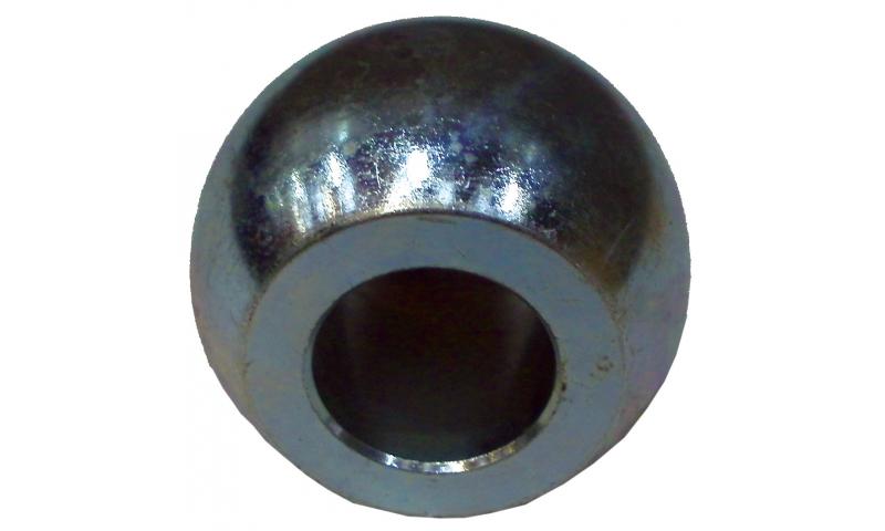 Lower Link Ball HT Cat 2-2  28.6x 56x45