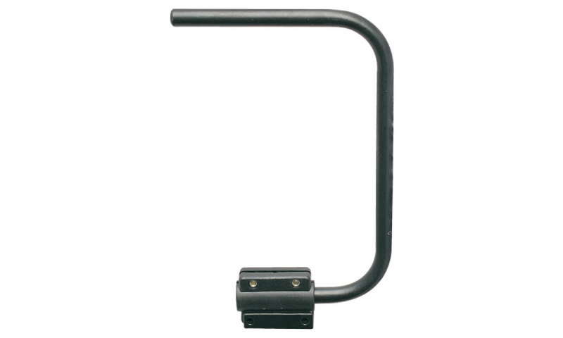 Tractor Mirror Arm (10mm)