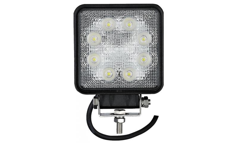 LED Work Lamp