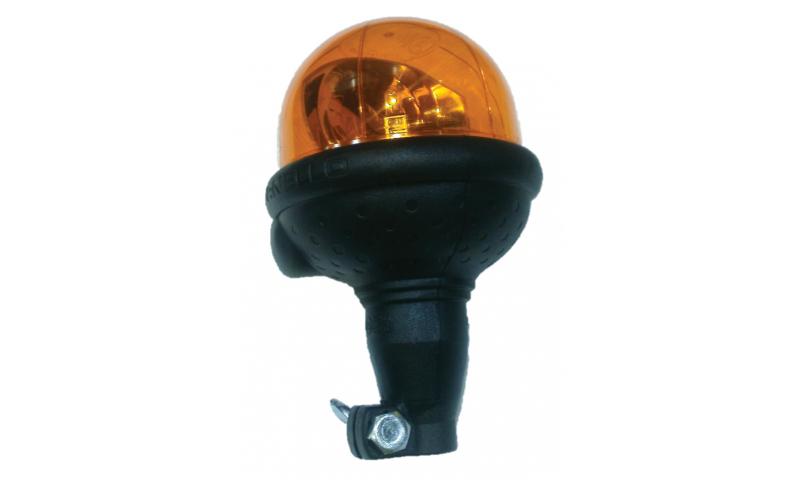 Flexible Rotating Beacon Pole type