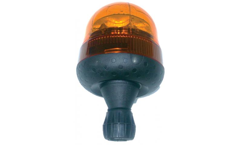 LED Flexy Pole Beacon