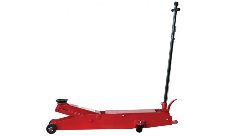 Hydraulic Trolley Jack 10 tonne