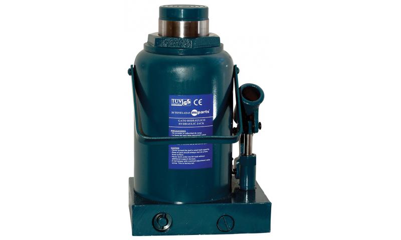 Hydraulic Jack 30 tonne