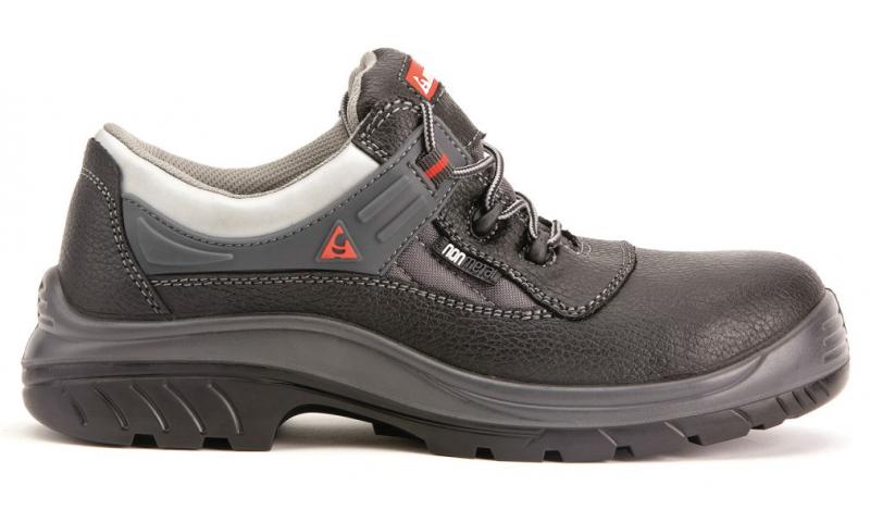 Size 8 Sip Agile Shoes