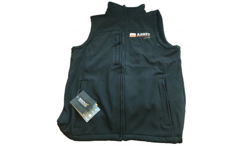 Medium  Gilet Abbey Bodywarmer