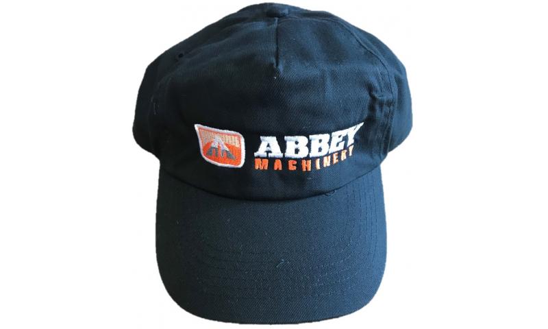 Abbey Peaked Cap