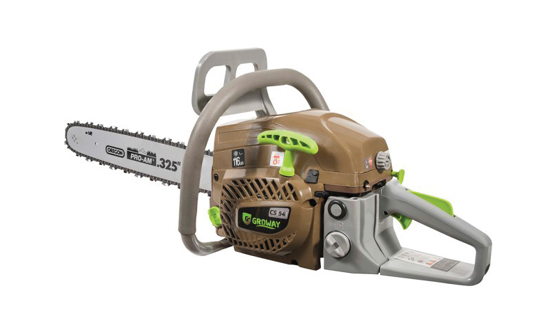 """Carburator For 18"""" Chainsaw"""