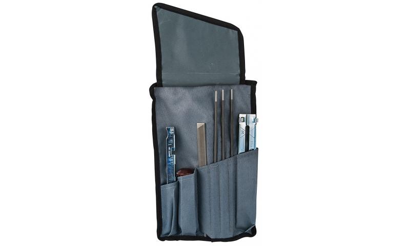 4mm File Kit