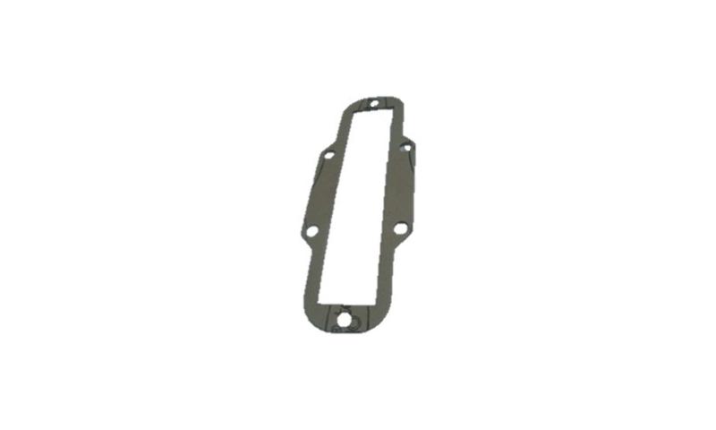 """Gasket for RIV 6"""" standard gate valve"""