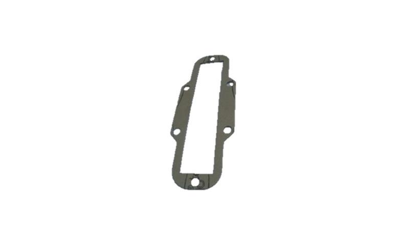 """Gasket for RIV 6"""" H/D gate valve"""