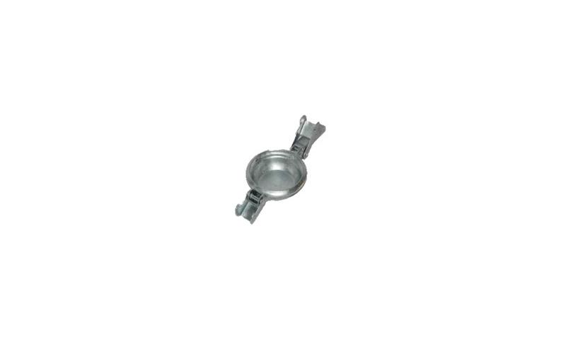 60mm Female Plug