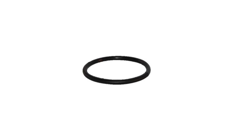 120mm Heavy Duty Rubber O-Ring