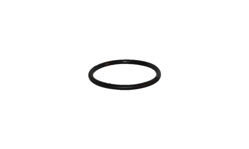 150mm Heavy Duty Rubber O-Ring