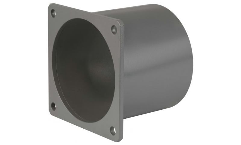 """Flanged Sleeve for Flanged Valve 8"""""""