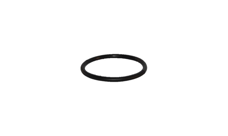 150mm Rubber O-Ring