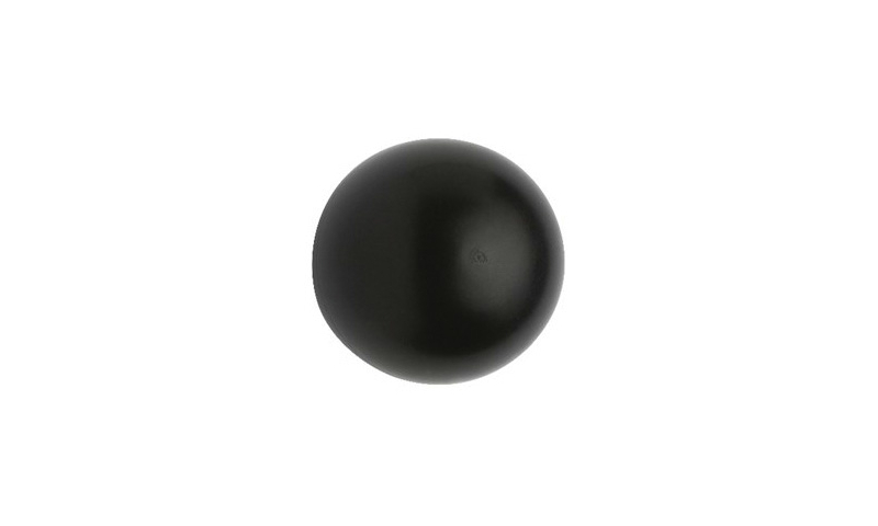80mm Trap Ball