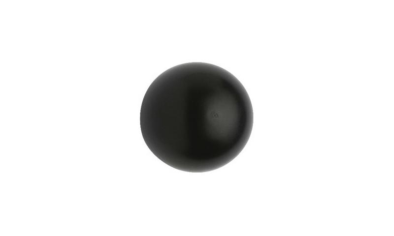 100MM TRAP BALL HEAVY DUTY (400g)