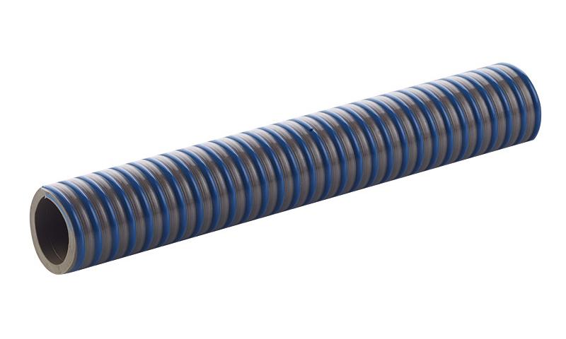 125mm Suction Hose Spiral