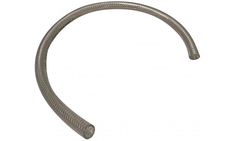 25mm Braided Hose