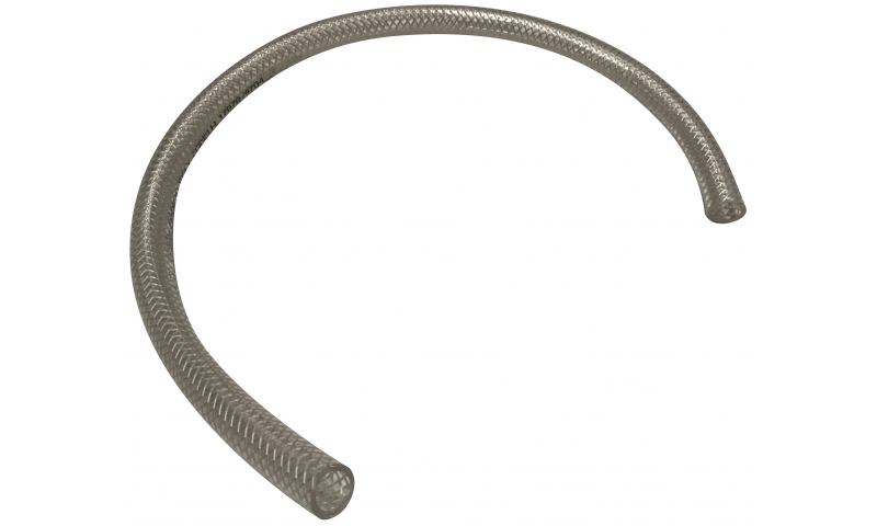 40mm Braided Hose