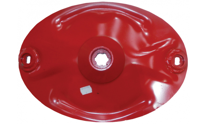 Cutting Disc to suit Kuhn