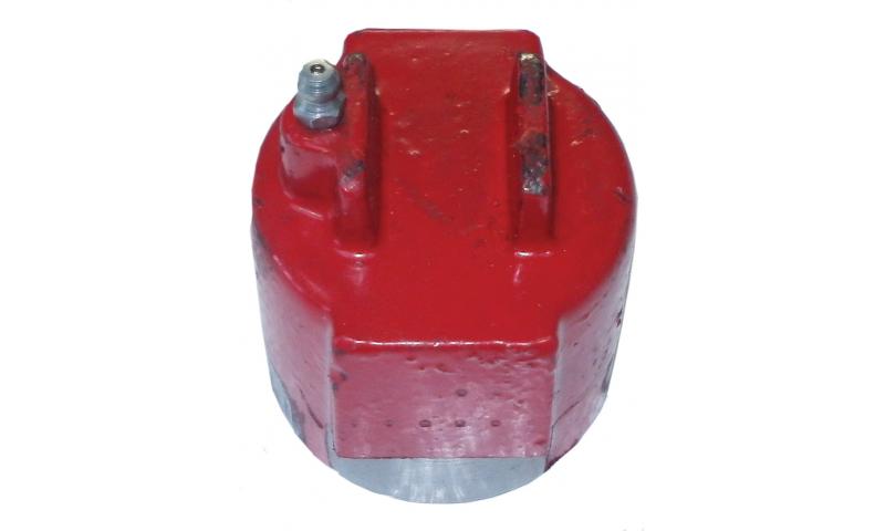 Abbey Fertiliser Shaker Adjustor Bearing Unit (Old Type)