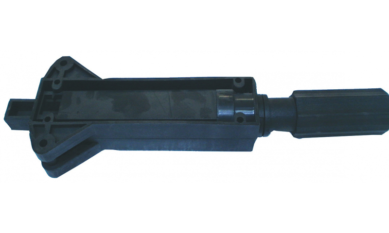 Abbey Fertiliser Shaker Calibration Unit Complete
