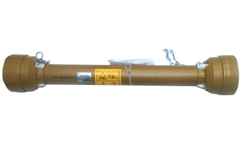 T20 PTO GUARD 1010mm
