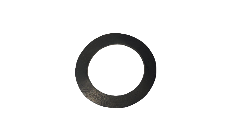 Gasket for old type Front trap