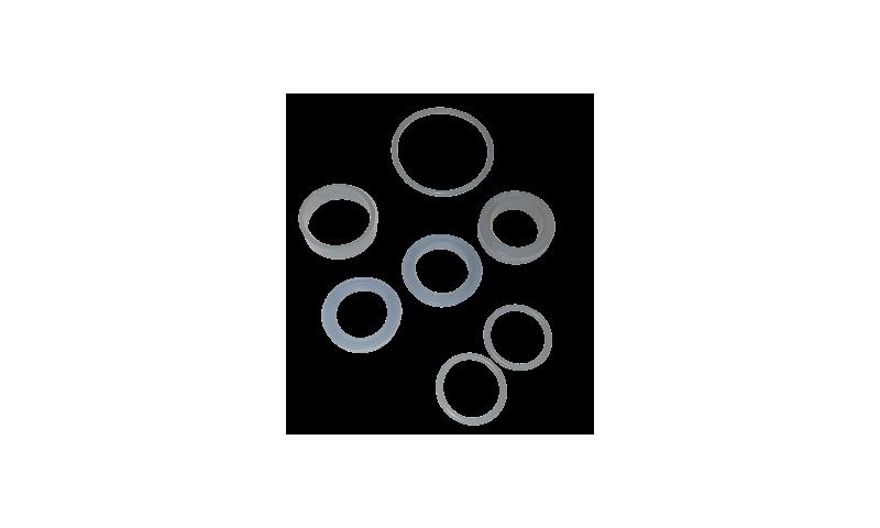 Square Seal Kit (Old Type)