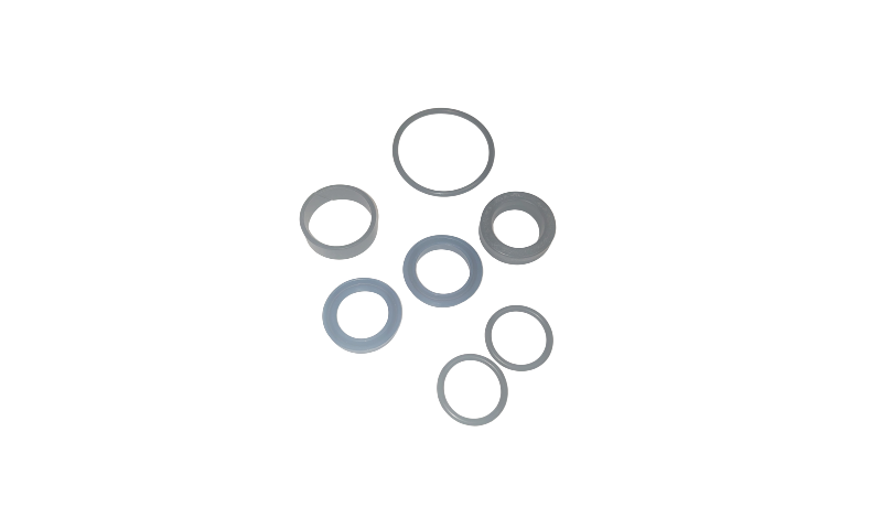 Square Seal Kit (New Type)