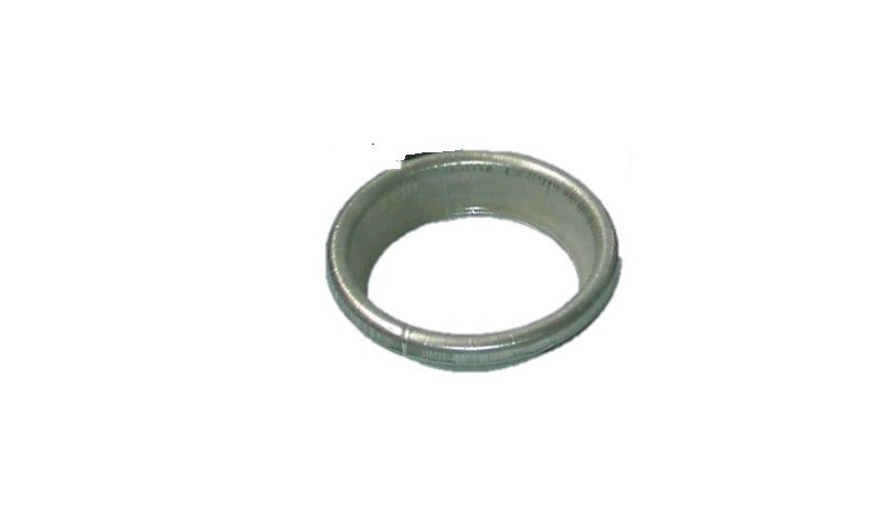 125mm Male Ring