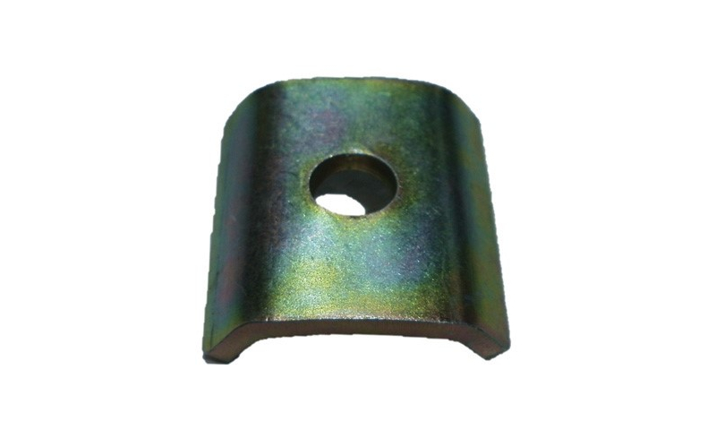 Abbey Fertiliser Shaker Bracket