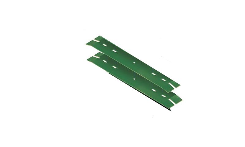 12500-H1 Blade No.1 to suit Kverneland