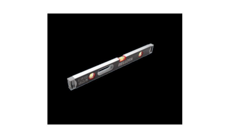 MAGNETIC BOX LEVEL 1200MM X 60MM