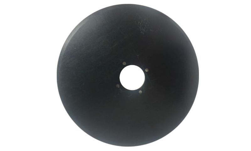 "18"" X 5mm 3 hole Disc to suit Fiskars"