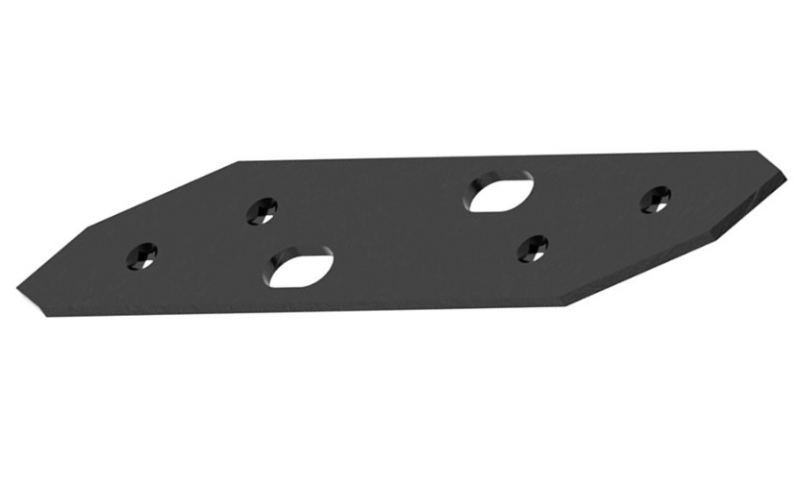 Reversible Landside (B2 & TA) to suit Gregoire Besson