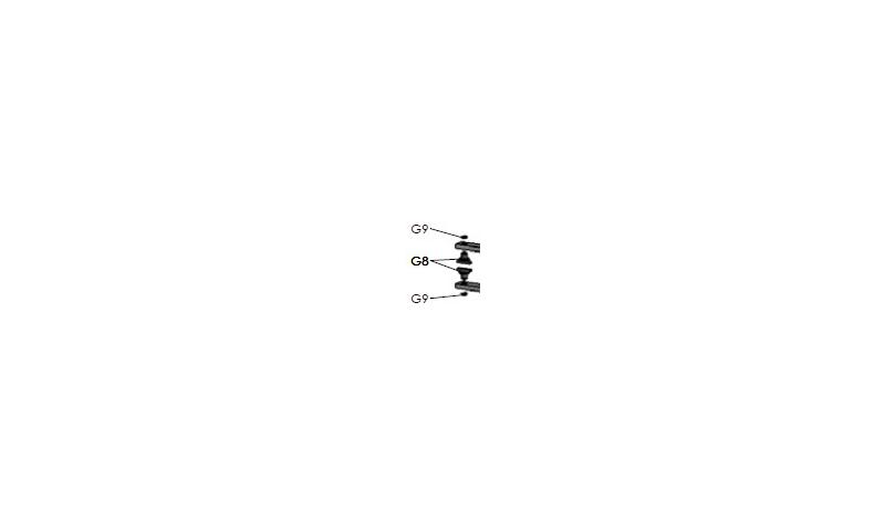 Pump Circlip