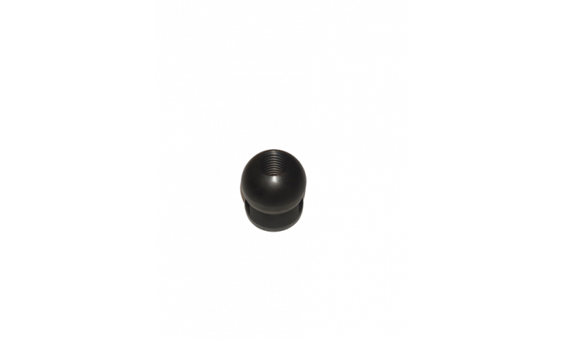 Ball socket No1
