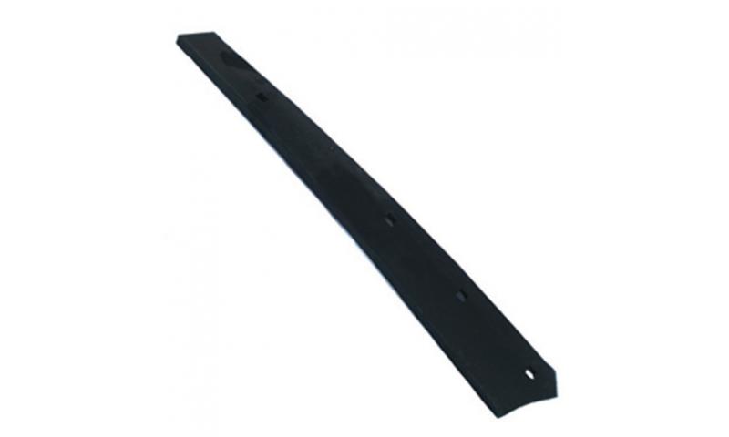 R/H Mouldboard Slate No.1 to suit Lemken