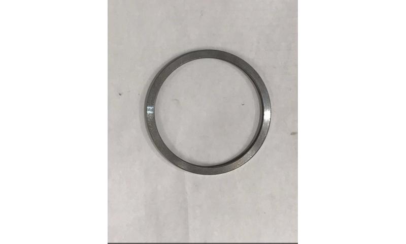 MEC Pump Spacer Ring 80mm x 70mm x 5mm