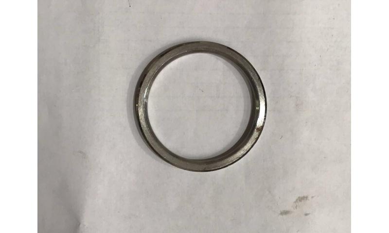MEC Pump Spacer Ring 50mm x 40mm x 5mm