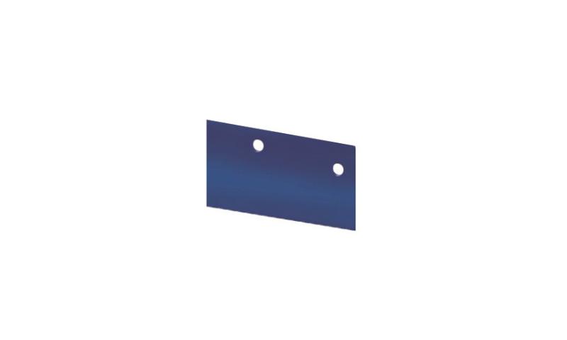 R/H Skimpoint  to suit Overrum/Fiskars