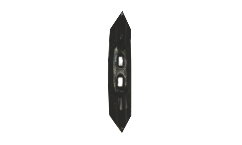 Point to Suit TIN2481 Double Coil Tine